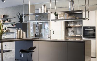Per acquistare arredamento di design a Milano vieni da Pellegrinelli Arreda, in pieno centro città