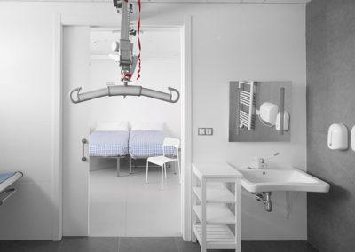 Sistema Disability/Care di Eclisse