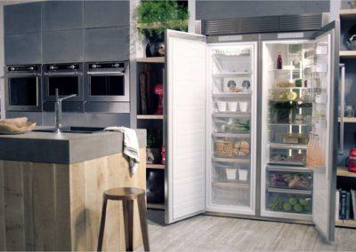 kitchenaid-frigorifero