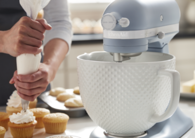 Stand Mixer KitchenAid