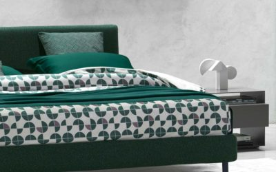 Flou Promo 2019: free duvet and duvet cover