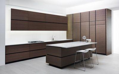 Pellegrinelli Arreda: discover the world of contract furniture