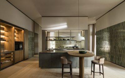 Scopri le incredibili proposte degli showroom di arredamento di Milano e Cesate Pellegrinelli Arreda